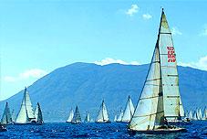 Sports nautiques à Denia